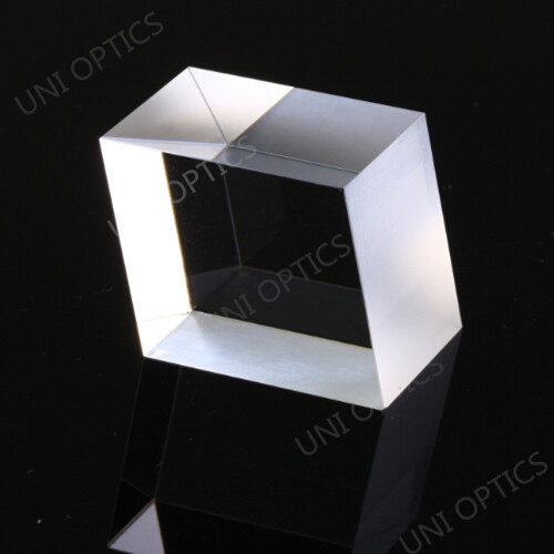 Rhomboid Prisms